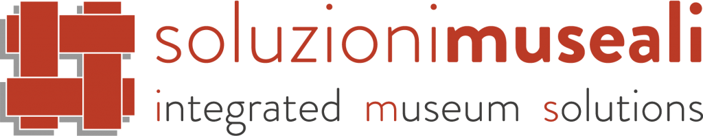 logo-soluzioni-museali