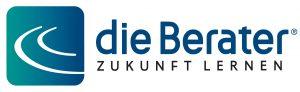 die Berater logo
