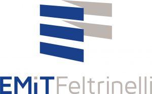 Logo Emit_RGB